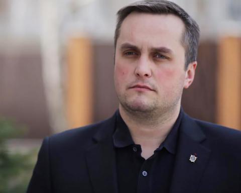 Скандал вокруг окружения Порошенко: в деле произошел неожиданный поворот