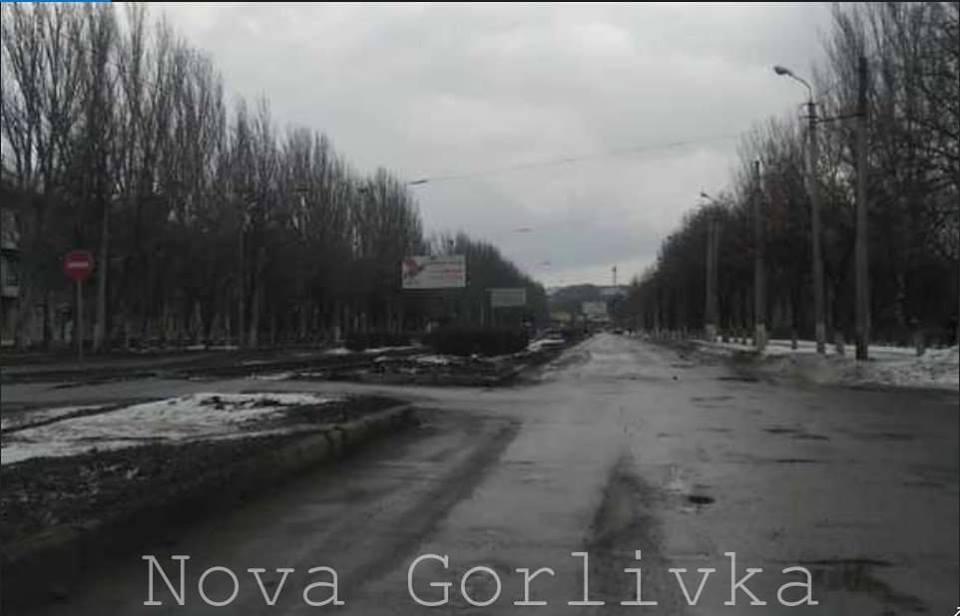 Апокалипсис: появились ужасные фото с оккупированного Донбасса