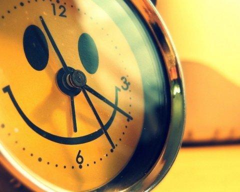 Переход на летнее время: медики предупредили об опасности и дали важные советы