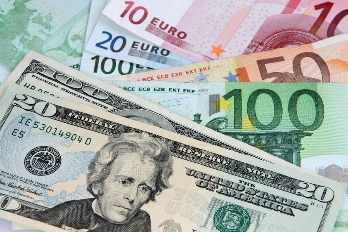 город картинки с долларами и евро имеющиеся