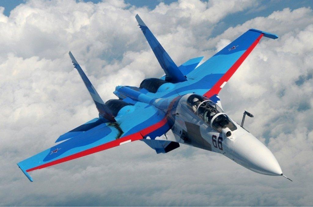 очень фото русских современных самолетов свадебной церемонии звезда