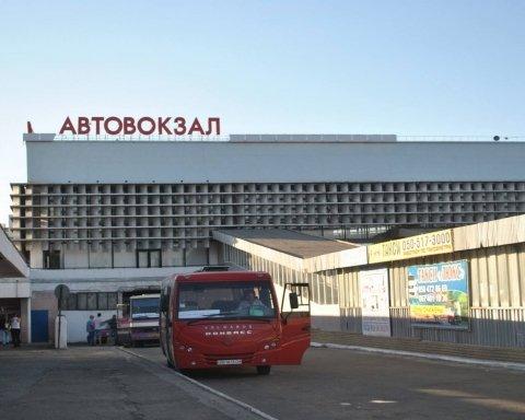 У мережі розповіли, до чого окупанти довели Донбас: з'явилося сумне відео