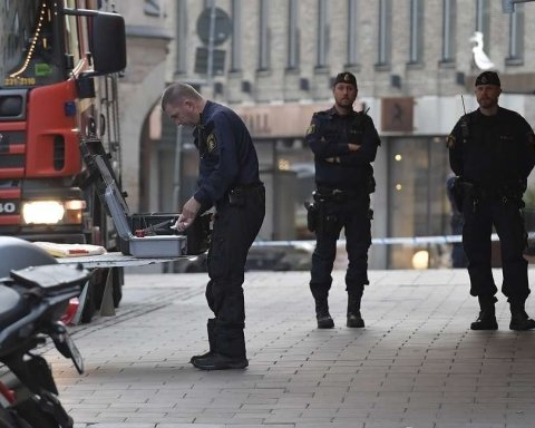 В Європі пролунав вибух, є постраждалі: подробиці