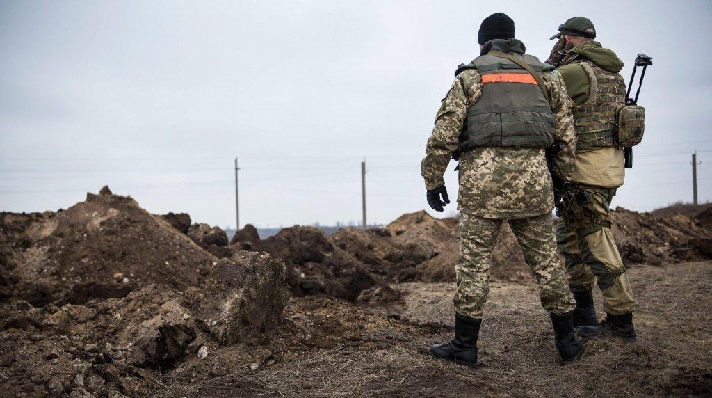 Российские военные снова массово гибнут, у одного из генералов Путина начались проблемы
