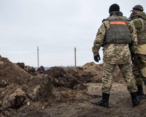 Російські військові знову масово гинуть, в одного з генералів Путіна почалися проблеми