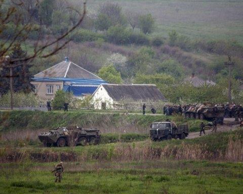 Путин проводил закрытые встречи: сторонник «ДНР» сдал всех, кто начал войну на Донбассе