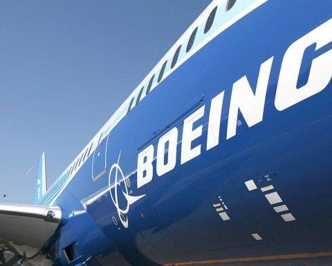 Падение украинского самолета в Иране: в Израиле при взлете загорелся такой же Boeing