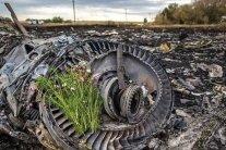 У Bellingcat підтвердили, що літак рейсу MH17 збили над Донбасом з російської зброї