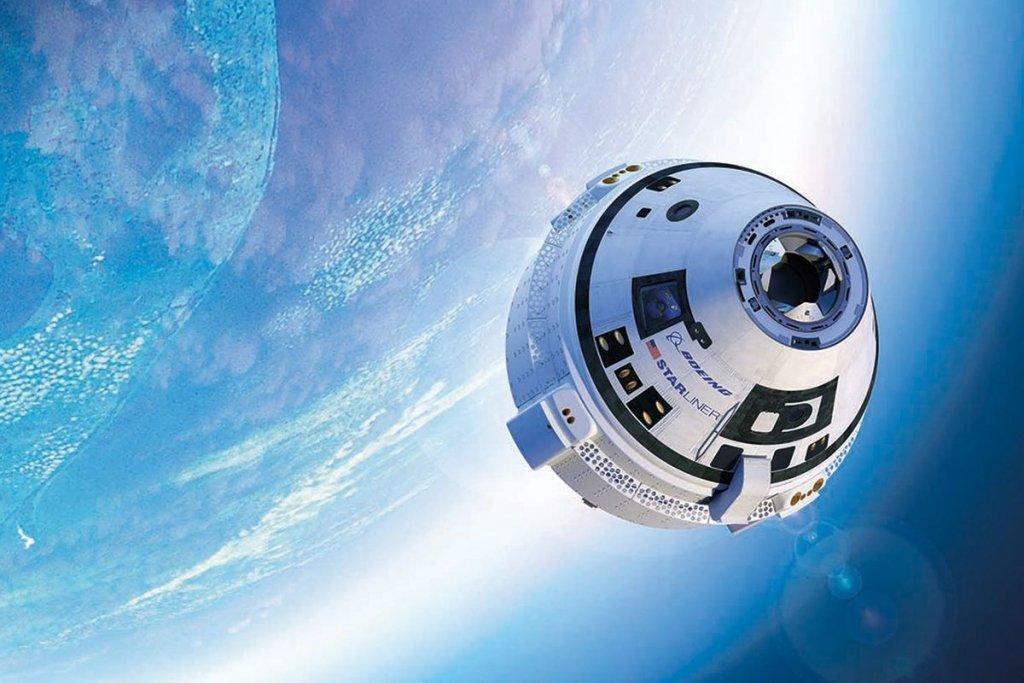 Покорение космоса под вопросом: Boeing перенес долгожданный запуск из-за громких скандалов