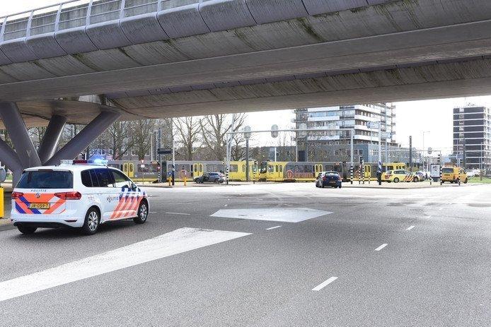 Теракт у Нідерландах: з'явилась нова інформація про стрільця та кількість загиблих
