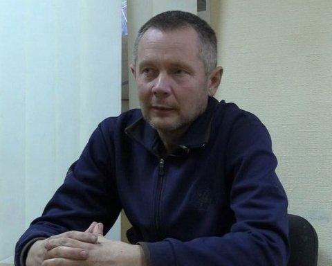 Боевики «ЛНР» показали видео с якобы перебежчиком из ВСУ: их уличили во лжи