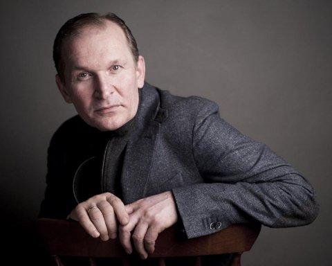"""Одіозному актору з серіалу """"Свати"""" дозволили в'їзд в Україну"""