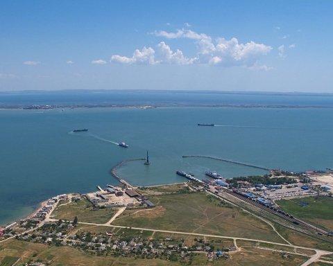 Крымский мост не помог: Россия опозорилась с военной техникой