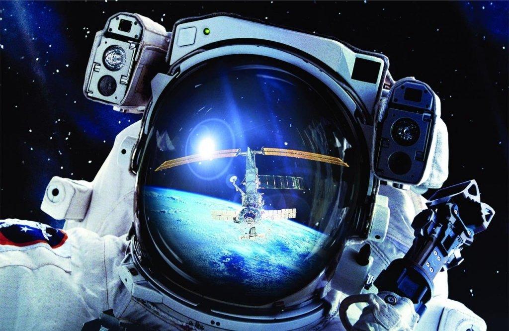 Проведе в космосі майже рік: другим астронавтом-рекордсменом стане жінка