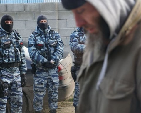 Как РФ превратила жизнь в Крыму в сплошной кошмар: появились печальные подробности