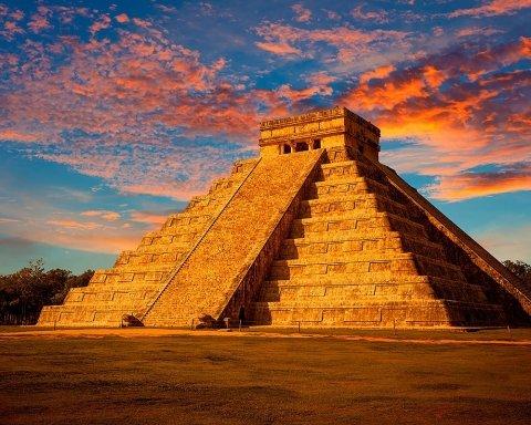 Поховали на тисячу років: археологи відкрили печеру із таємничою спадщиною майя