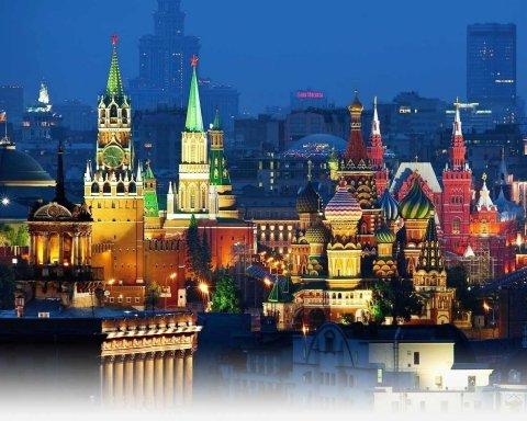 С 2008 года: раскрыты интересные данные о подготовке войны России против Украины