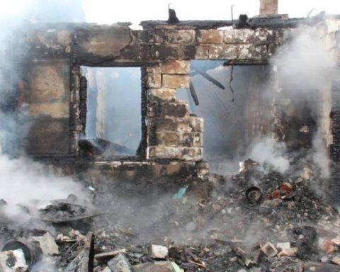 На Донбасі зафіксували використання новітньої російської зброї