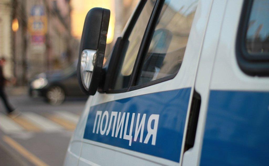 У Росії 63-річний педагог вбив та розчленував 24-річну студентку