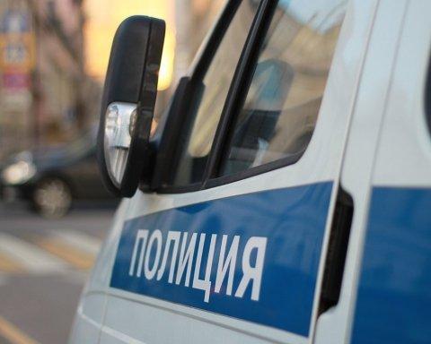 Російські студенти планували кривавий теракт у ВУЗі: всі подробиці