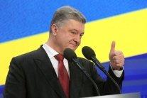 Бізнесмен Онищенко розповів, як Порошенко готується фальсифікувати вибори