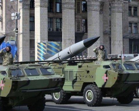 ЗСУ показали страшні ракети, якими готові дати відповідь ворогу: опубліковано відео