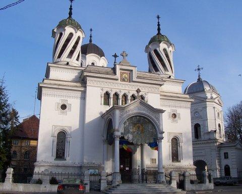ПЦУ готовится к очередной победе над московским патриархатом