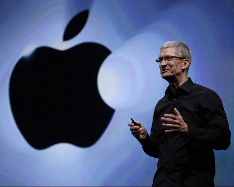 Apple представила банковскую карту и другие интересные новинки: опубликовано видео