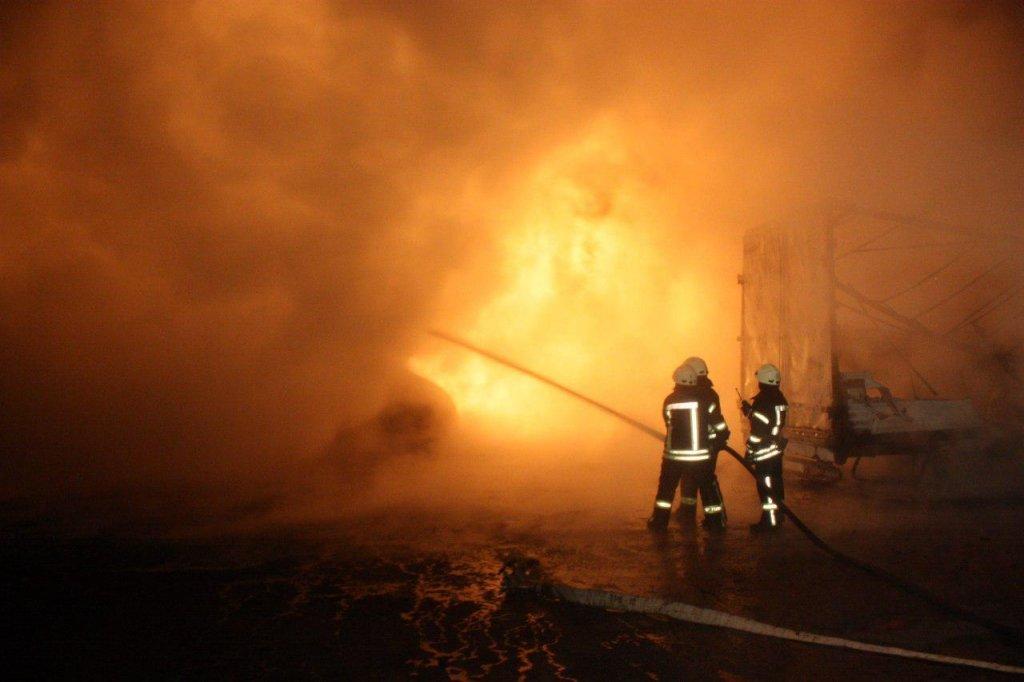 Взрывы в Кропивницком: появилась трагическая весть об одном из пострадавших