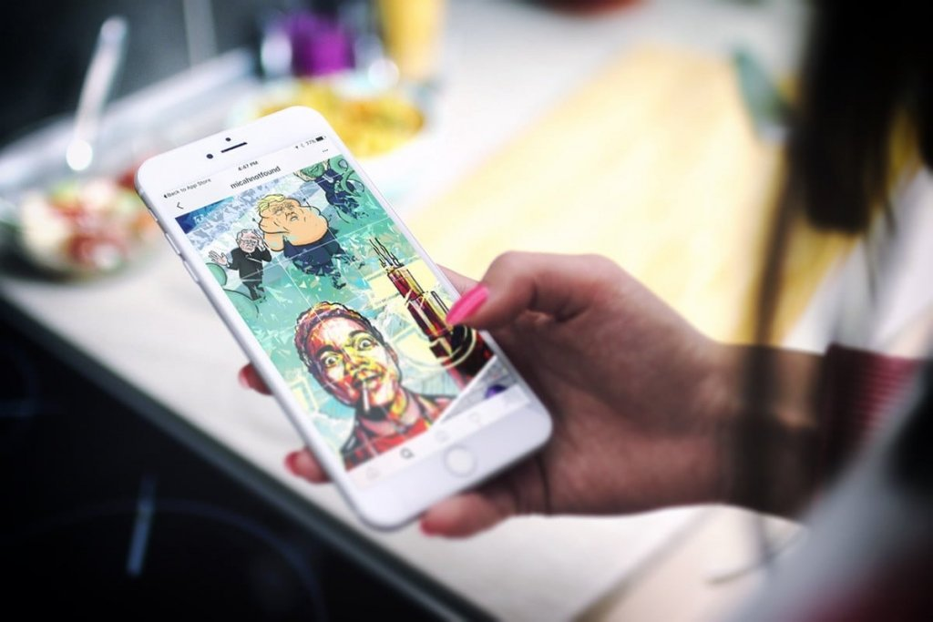 Чому Instagram буде приховувати «лайки»: лікар перерахував неприємні наслідки залежності