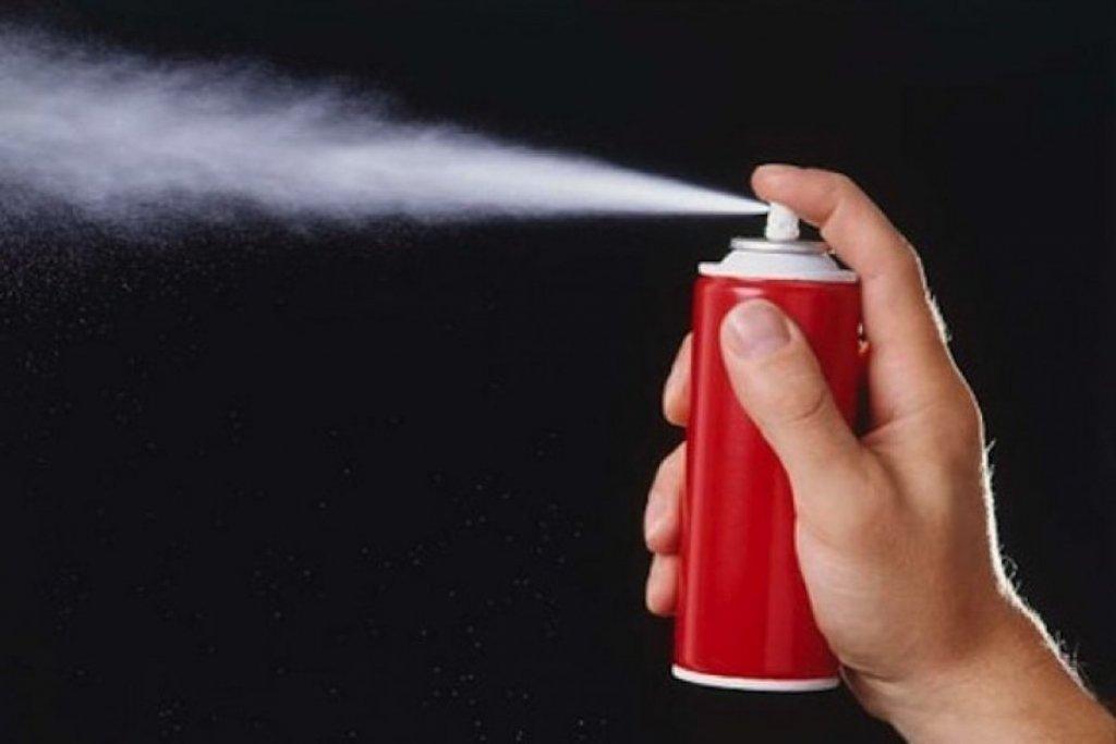 Школьники довели учительницу в Краматорске до сердечного приступа при помощи газа