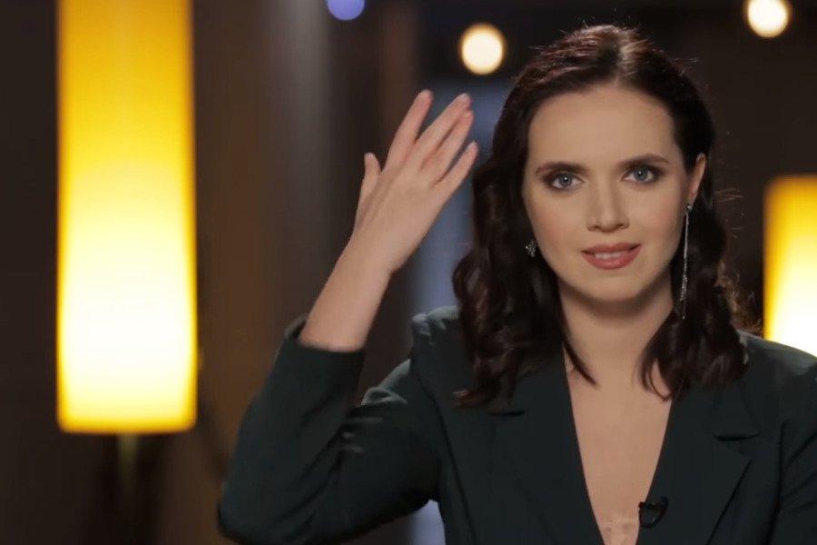 Потеряют Урал: известная украинская журналистка рассказала о расколе России