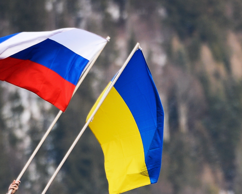 В России рассказали, на сколько столетий она отстала от Украины