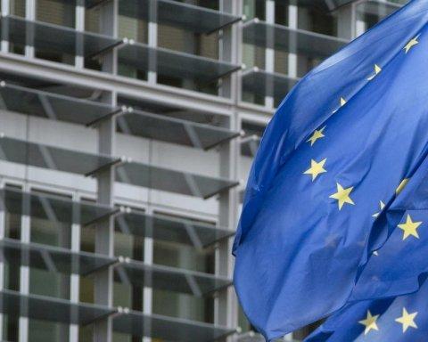 Россию хотят вывести за скобки — в Европе готовят опасный для Украины план