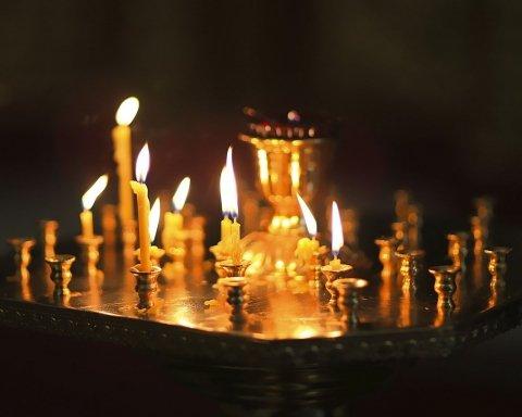 Рождество Пресвятой Богородицы: как отмечают и что нельзя делать