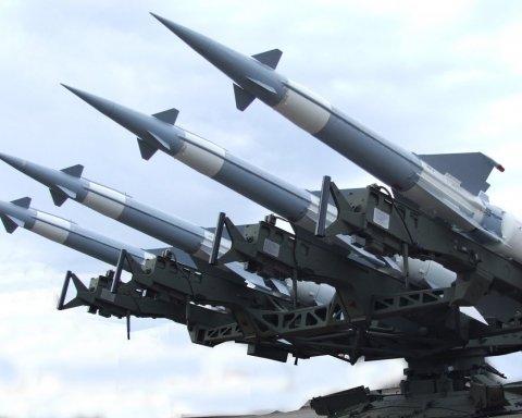 В українському порту знайшли смертоносну зброю з РФ: подробиці та фото