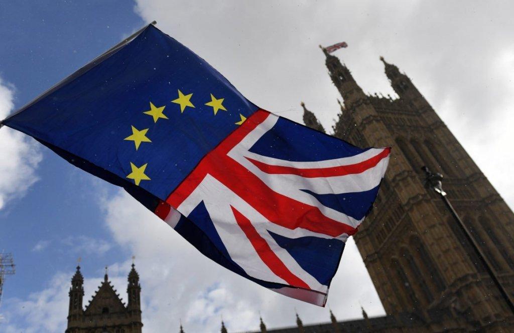 Проблеми з Brexit: стало відомо про важливе рішення