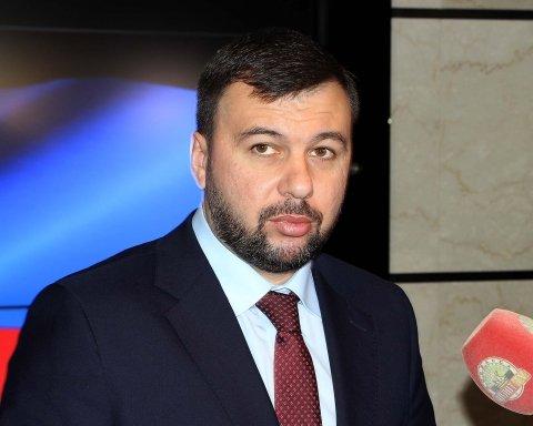 """Росія розчарована, ватажка """"ДНР"""" можуть вбити – з'явилися цікаві новини з Донбасу"""