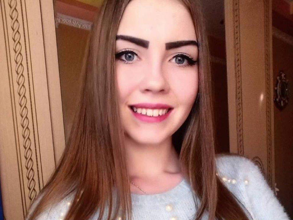 Исчезновение школьницы под Кропивницким: стало известно о жуткой находке