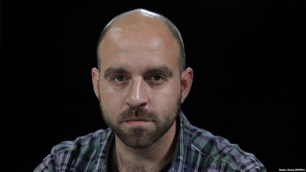 Єдиний шанс повернути Україні Крим – перемога у війні – відомий журналіст