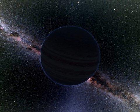 Дрейфуючі «планети-вигнанці»: вчені налякали відкриттям, Земля у небезпеці