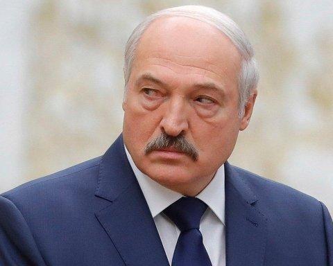 Об'єднання Росії та Білорусі: Лукашенко розбив надії Кремля