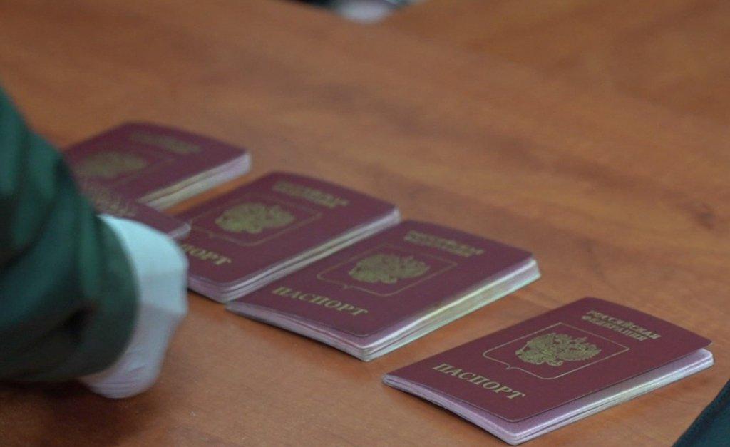 В Украину пытались привезти опасных террористов: раскрыта преступная схема