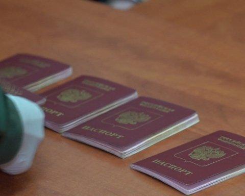 В Україну намагались привезти небезпечних терористів: розкрито злочинну схему