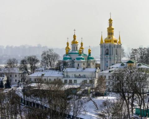 Совсем другая история: в ПЦУ сделали громкое заявление о Московском патриархате