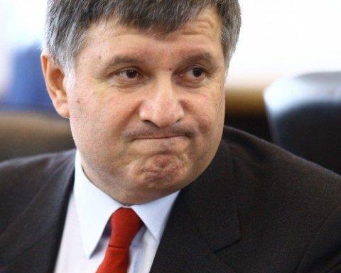 Аваков розповів про конфлікт з Порошенком і те, що сказав би Путіну: відео