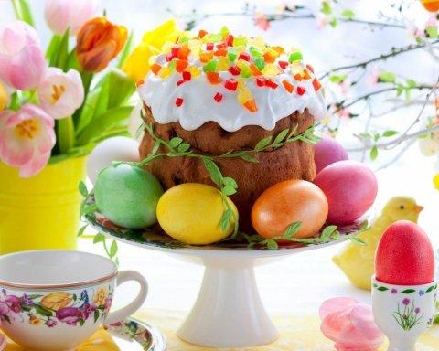 Стало відомо, скільки українці відпочиватимуть на Великдень