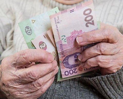 Сюрприз для пенсионеров: экономист рассказал, что будет с ценами в Украине