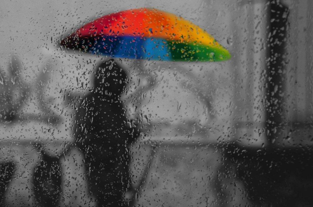 Дата нового похолодання вже відома, а на свято піде дощ – синоптик