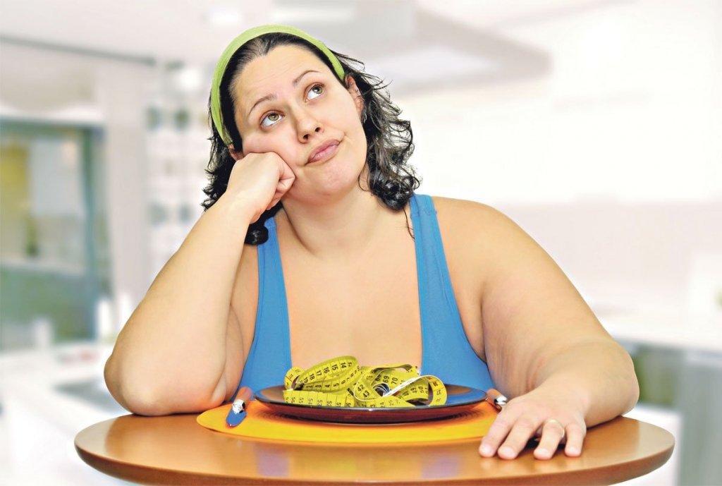 Як схуднути після свят: прості та дієві рецепти